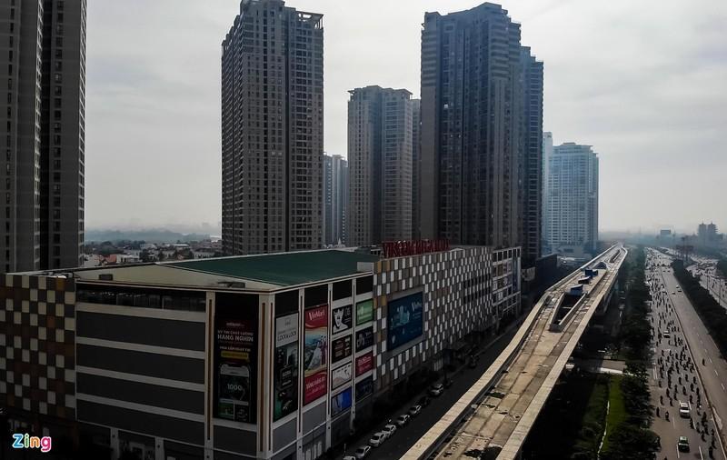 Chung cu day dac tuyen metro Ben Thanh - Suoi Tien-Hinh-9