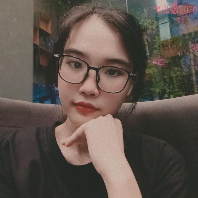 Nu sinh bi treu choc vi qua cao du thi Hoa hau Viet Nam 2020-Hinh-3