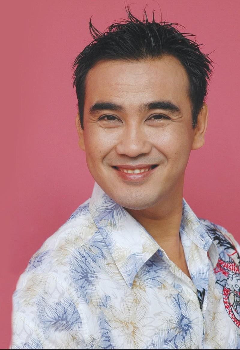 Quyen Linh chia se ve thoi co cuc, tung xin rau thua de an-Hinh-2