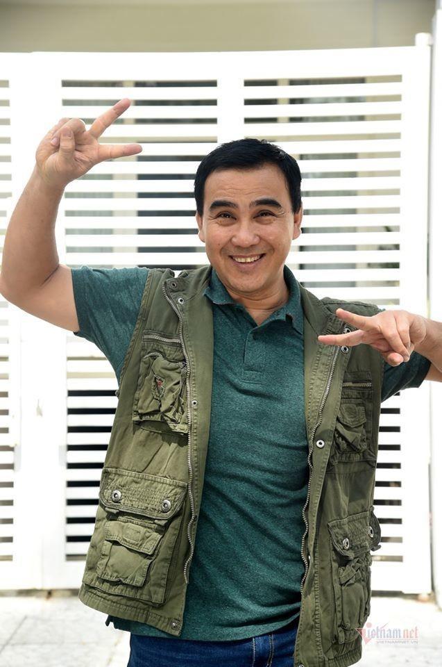 Doi nhieu thang tram, di len tu be tac cua MC Quyen Linh-Hinh-5