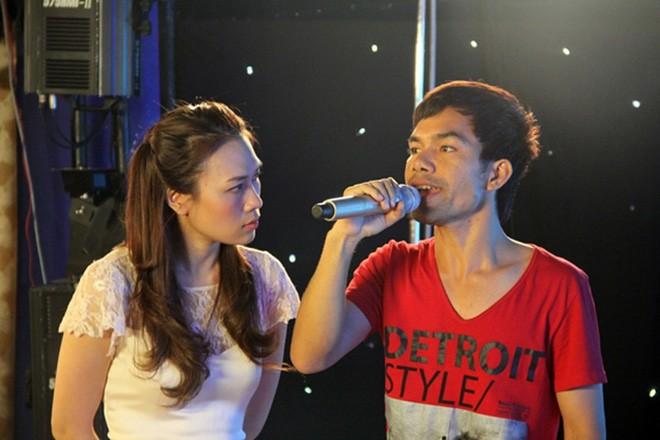 My Tam va nhung lan dap tra thang mat dong nghiep-Hinh-2