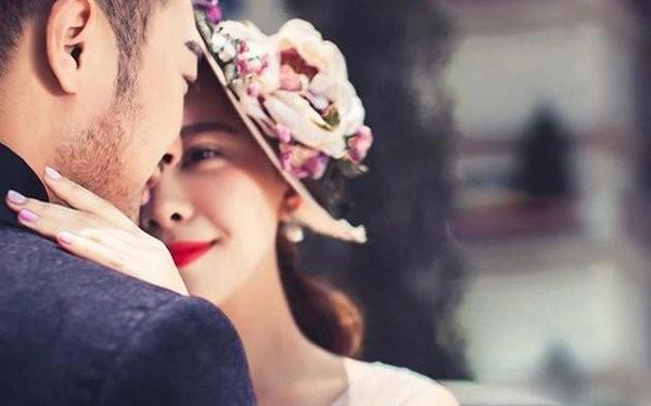 3 mau phu nu ma bat ky dan ong nao cung muon lay lam vo-Hinh-2