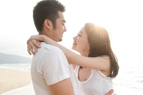 Nhung diem cho thay nguoi chong that long yeu thuong vo-Hinh-3