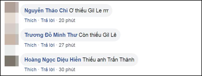 """Huong Giang – Matt Liu bi chi trich """"vo on"""" mai vui tinh moi-Hinh-5"""