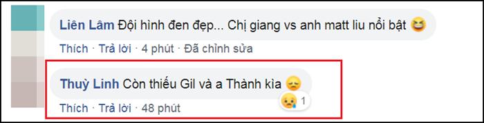 """Huong Giang – Matt Liu bi chi trich """"vo on"""" mai vui tinh moi-Hinh-6"""