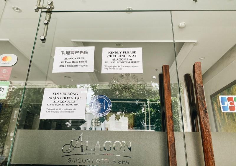 Nhung toa nha tram ty giua Sai thanh-Hinh-3