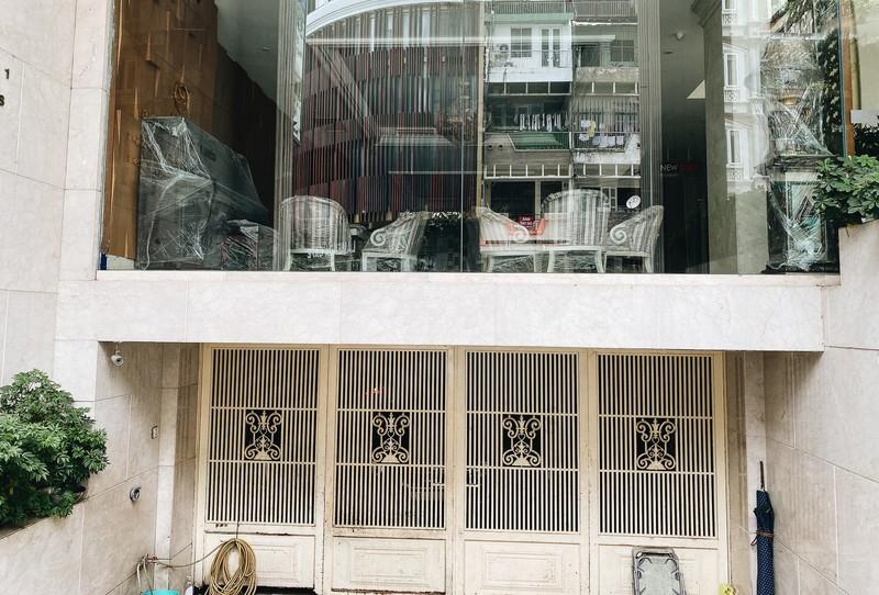 Nhung toa nha tram ty giua Sai thanh-Hinh-5