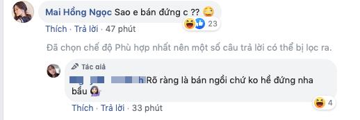 Tro ly khoe nhan sac Dong Nhi can ngay lam bon-Hinh-2
