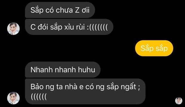 Tro ly khoe nhan sac Dong Nhi can ngay lam bon-Hinh-3