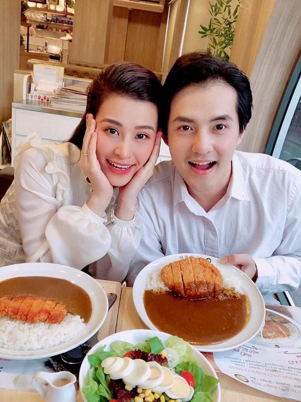 Tro ly khoe nhan sac Dong Nhi can ngay lam bon-Hinh-4