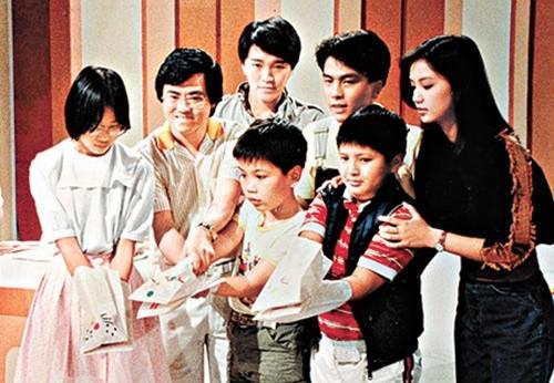 Vi sao Chau Tinh Tri mat 7 nam xin dong vai phu, vai xac chet?-Hinh-2