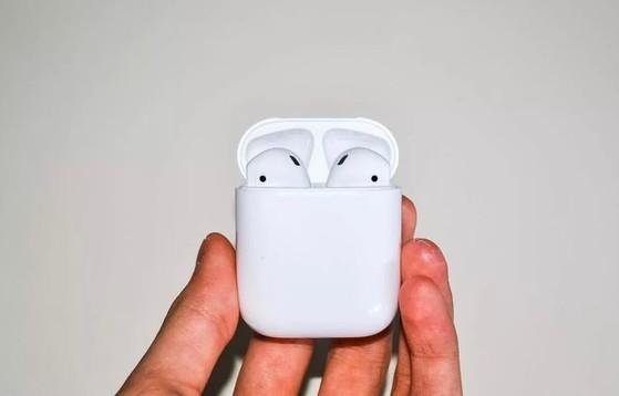 8 cach sua loi khong the ket noi AirPods voi iPhone-Hinh-3