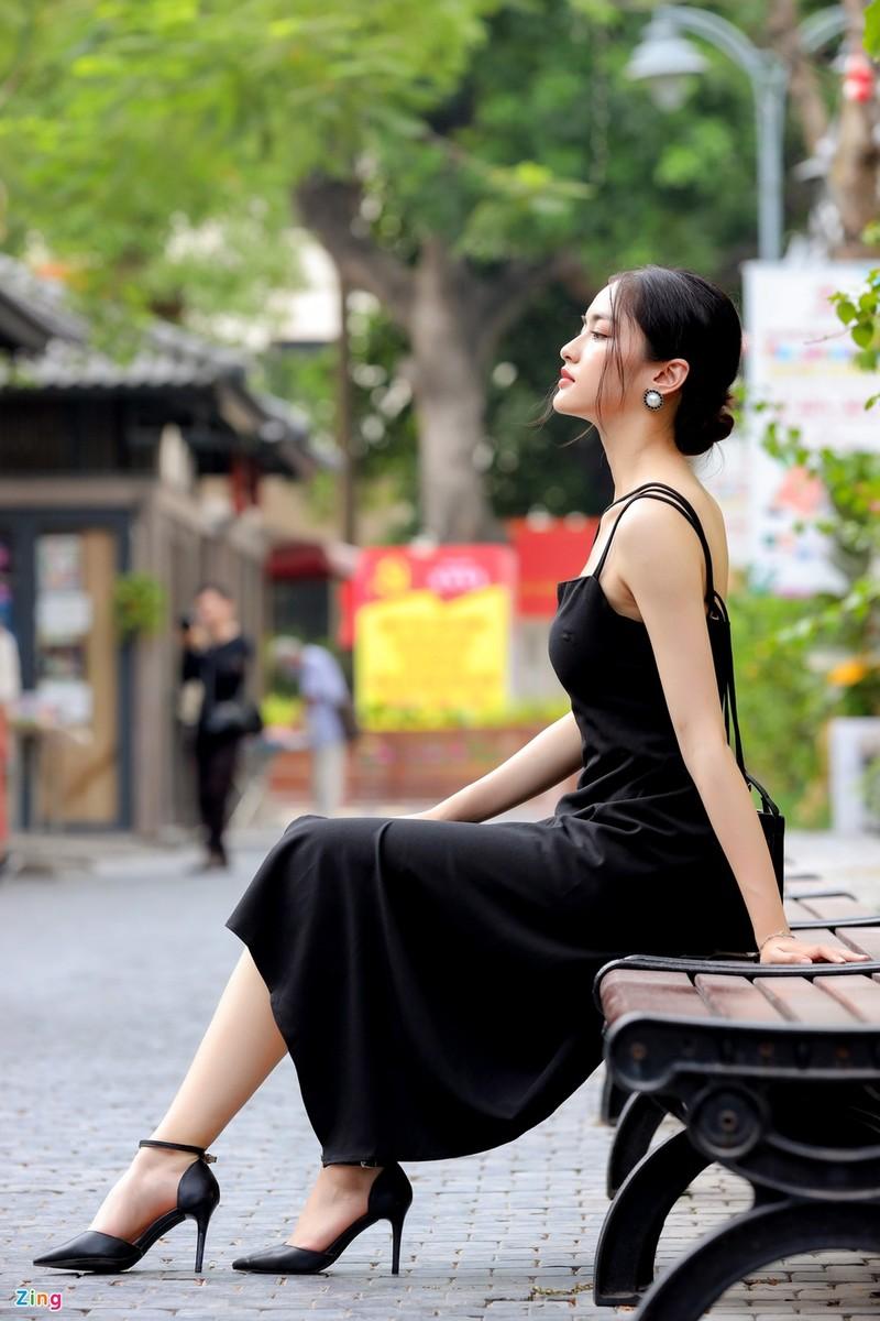 Anh doi thuong nu sinh thi Hoa hau Viet Nam 2020-Hinh-6
