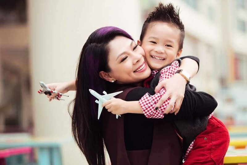 Be Jacky Minh Tri tuyen bo se khong tim bo de Ngo Kien Huy-Hinh-10