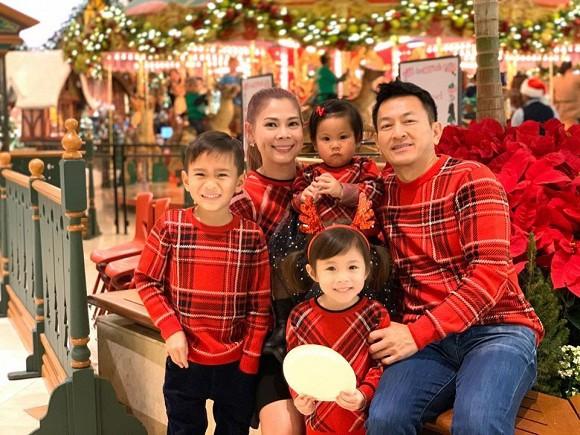 Be Jacky Minh Tri tuyen bo se khong tim bo de Ngo Kien Huy-Hinh-11