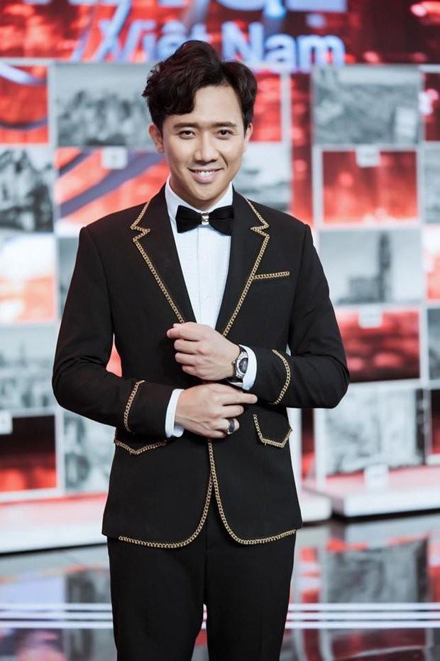 Netizen tranh cai gay gat thai do cua Tran Thanh voi fan-Hinh-3