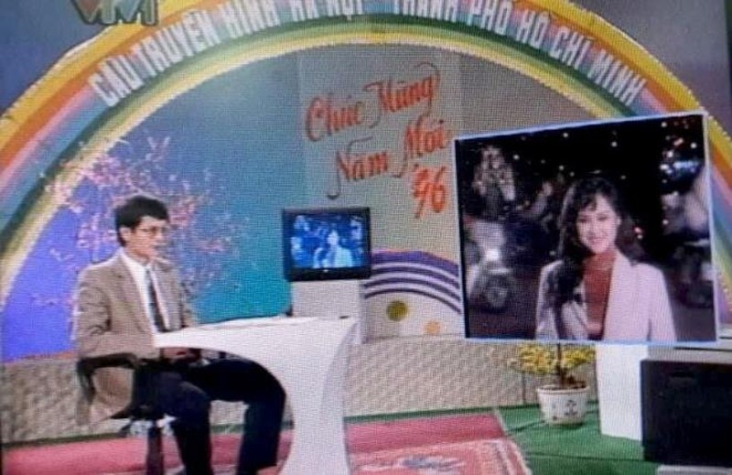 Nha bao Thu Uyen tu khi con la BTV thoi su cua VTV-Hinh-4