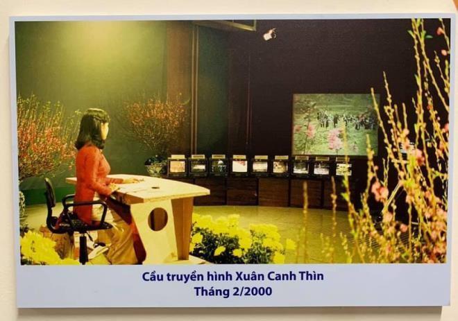 Nha bao Thu Uyen tu khi con la BTV thoi su cua VTV-Hinh-5
