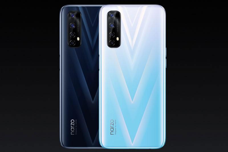 Smartphone RAM 8 GB, pin 4.500 mAh, gia hon 5 trieu dong-Hinh-3