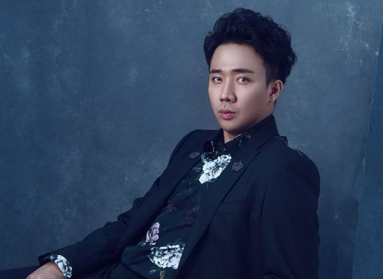Tran Thanh bi to 'chanh choe', fan xin chup hinh chung ma phot lo-Hinh-3