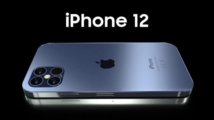 Day co the la ly do khien iPhone 12 cham ra mat vai tuan-Hinh-2