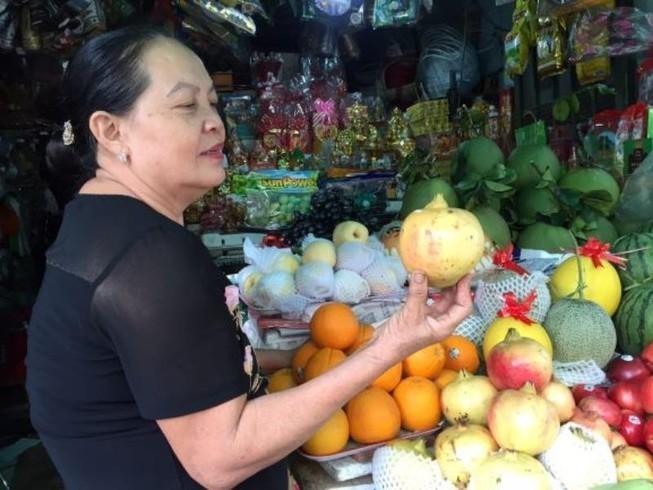 Luu Trung Quoc, Thai Lan, An Do... 'dai nao' thi truong
