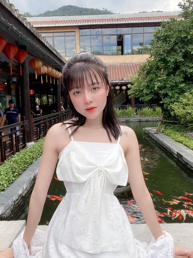 'Cha me khong ung ho toi lam streamer'-Hinh-3