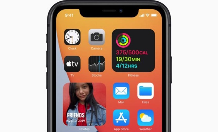 Apple dua ra Ban cap nhat iOS 14-Hinh-2