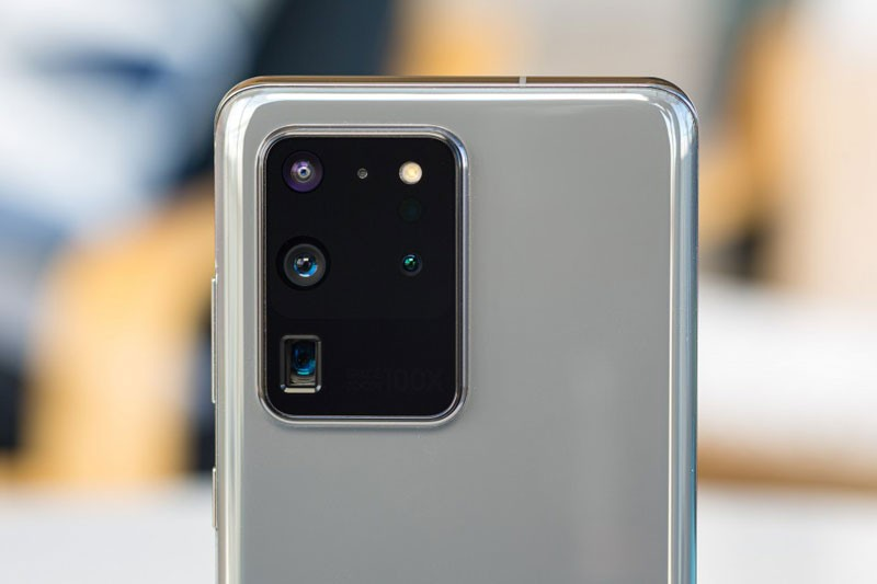 Samsung Galaxy S20 Ultra giam gia 11 trieu tai Viet Nam-Hinh-4