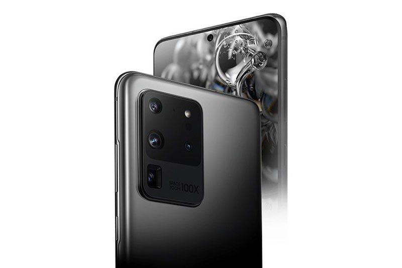 Samsung Galaxy S20 Ultra giam gia 11 trieu tai Viet Nam-Hinh-6
