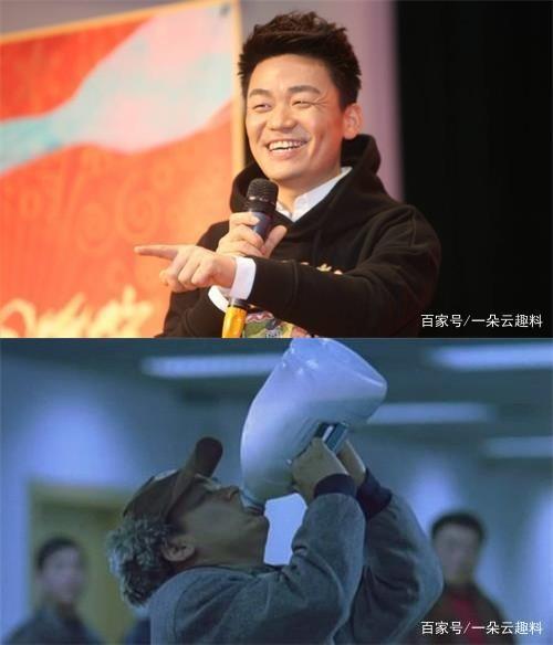 Sao Hoa ngu uong ruou nhu nuoc la-Hinh-4