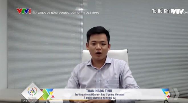 A quan 'Duong len dinh Olympia' 2012 thanh dat, ve Viet Nam lam viec-Hinh-2