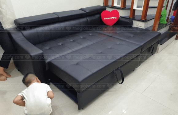 Cach phan biet sofa giuong cao cap va kem chat luong-Hinh-5