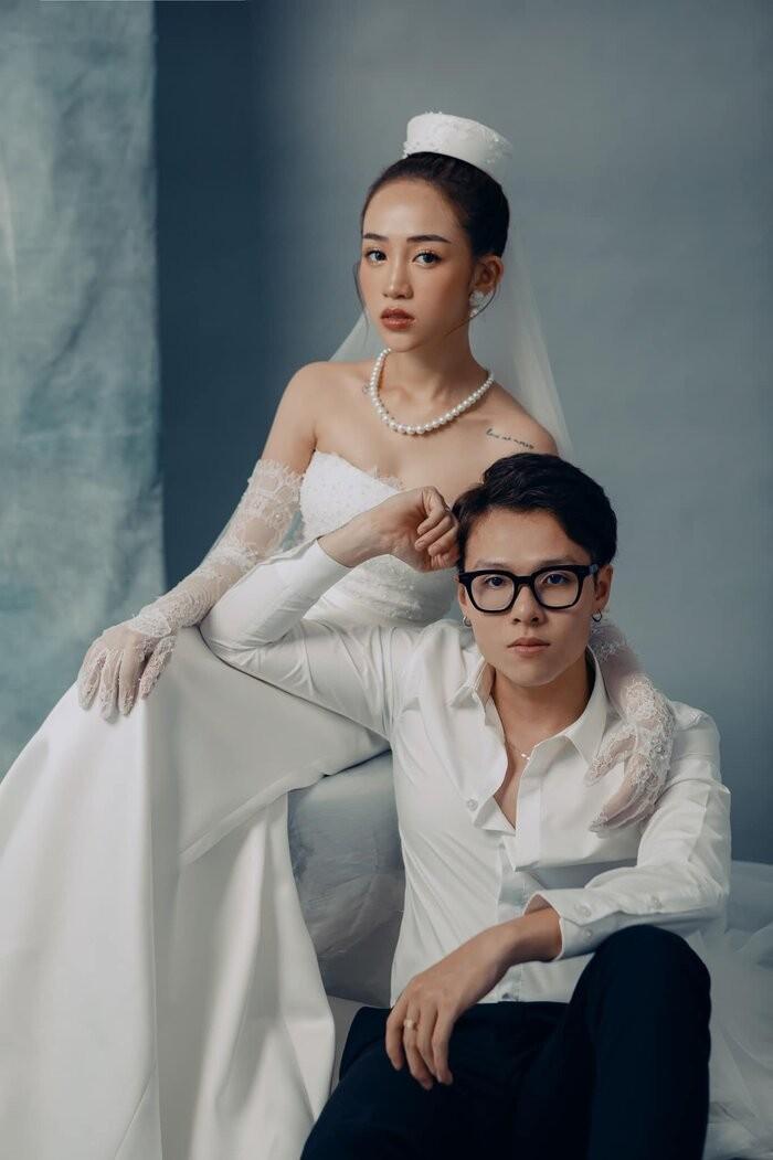 Dai gia Minh Nhua vao tan Facebook con re 'nhac' chuyen nay