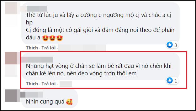 Dam Thu Trang bi nhac nho bat can trong viec cham con-Hinh-2