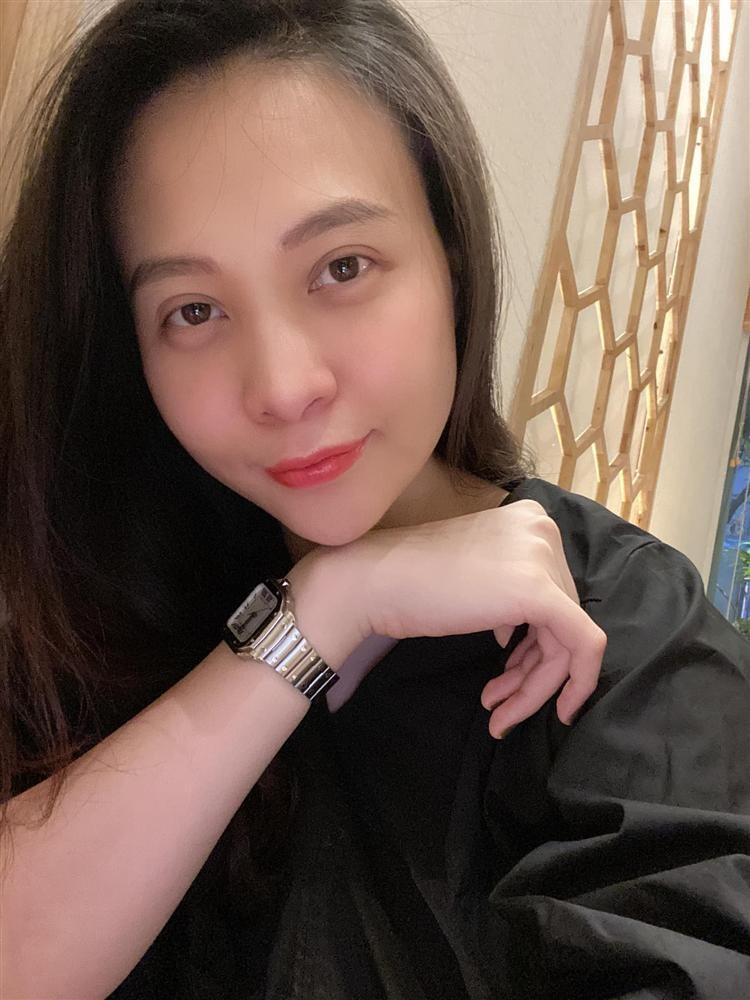 Dam Thu Trang bi nhac nho bat can trong viec cham con-Hinh-6