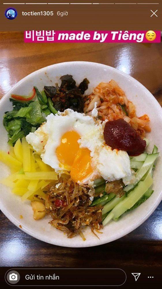 Toc Tien khoe com hop tu lam cho ong xa Touliver di lam-Hinh-4