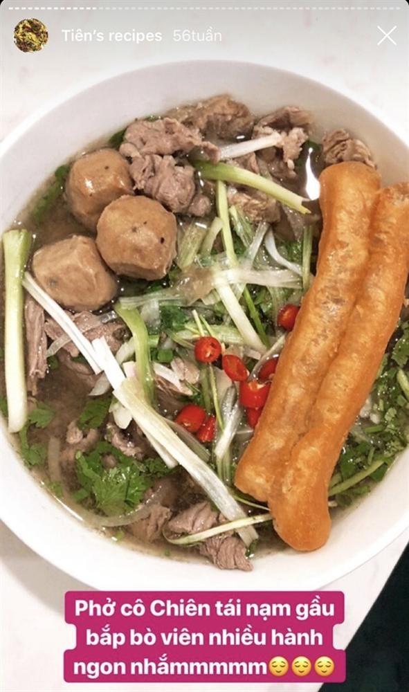 Toc Tien khoe com hop tu lam cho ong xa Touliver di lam-Hinh-6