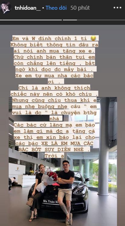 Vo Bui Tien Dung tiet lo Tong Dong Khue 'chem gio nhu than'-Hinh-2