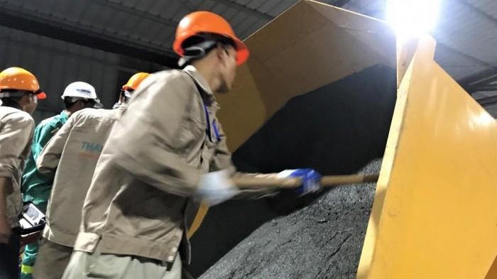 Can canh do me betong sieu tinh nang dau tien cau Thang Long-Hinh-19