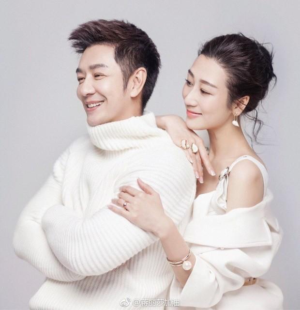 Cuoc song kho khan cua vo chong Tran Hao Dan-Hinh-2