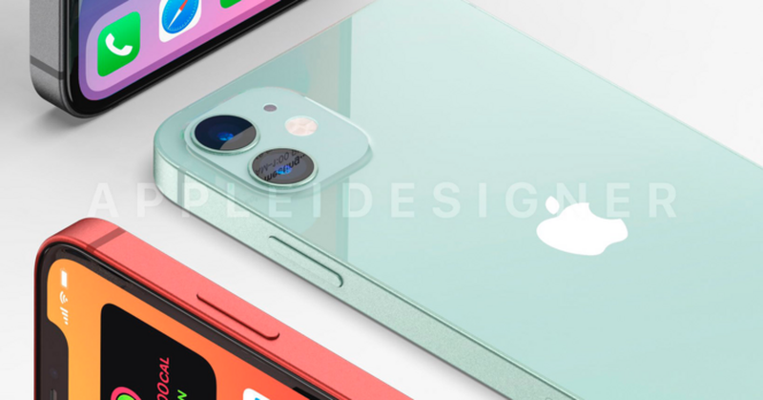 iPhone 12 mini se khong duoc trang bi tinh nang hap dan nay-Hinh-3