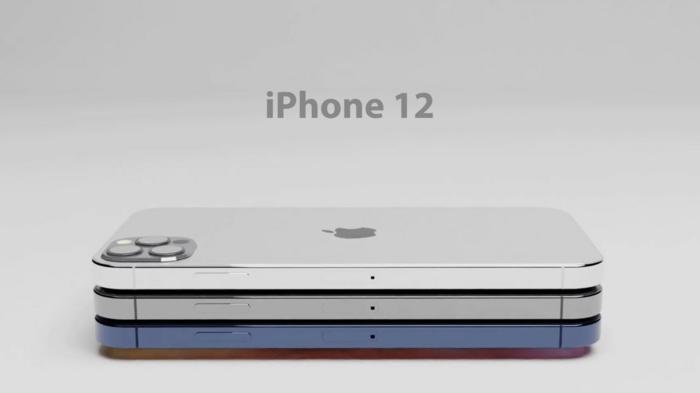 iPhone 12 mini se khong duoc trang bi tinh nang hap dan nay-Hinh-4