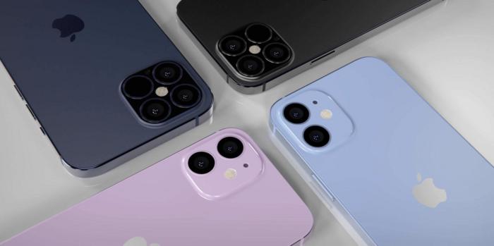 iPhone 12 mini se khong duoc trang bi tinh nang hap dan nay-Hinh-5