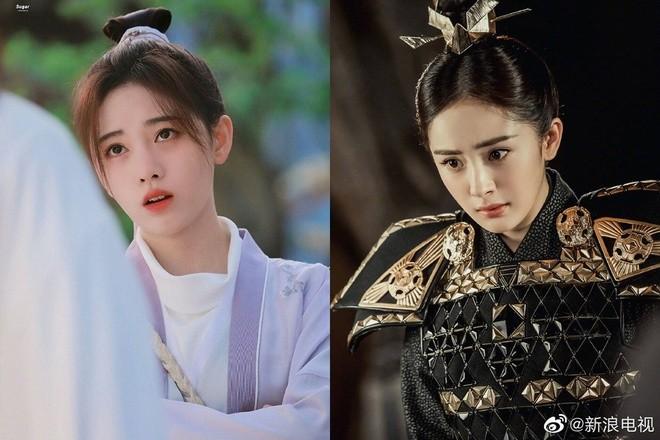 Nhung chi tiet vo ly lap lai den nham chan trong phim Trung Quoc-Hinh-3