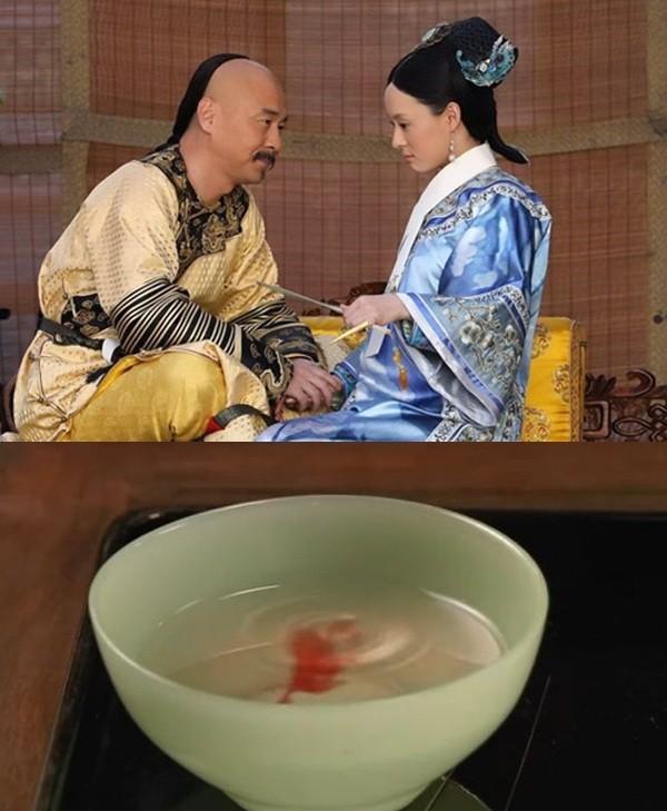 Nhung chi tiet vo ly lap lai den nham chan trong phim Trung Quoc-Hinh-7