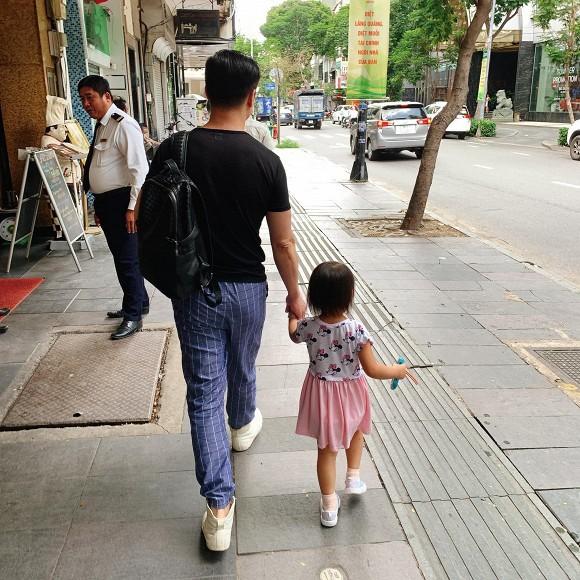 Phan Nhu Thao dap tra anti fan theo 'phien ban danh da'-Hinh-2