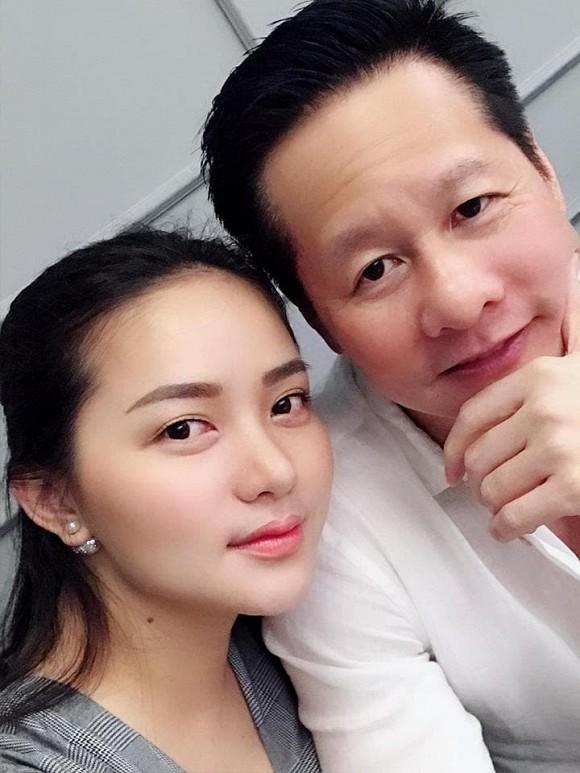 Phan Nhu Thao dap tra anti fan theo 'phien ban danh da'-Hinh-4