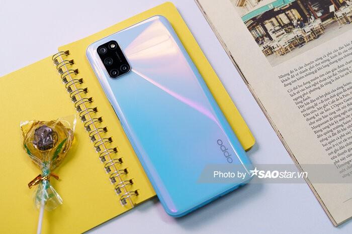 'So gang' smartphone Realme 7, OPPO A92 va Redmi Note 9 Pro-Hinh-2
