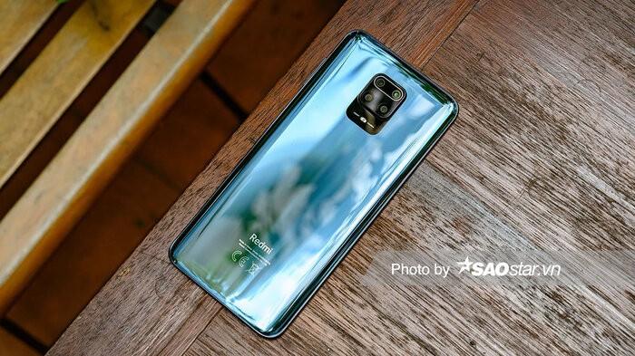 'So gang' smartphone Realme 7, OPPO A92 va Redmi Note 9 Pro-Hinh-3